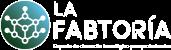 La Fabtoria, tu departamento de I+D+i Logo